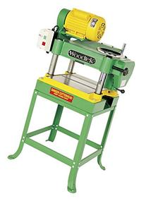 """Woodtek 124070, Machinery, Jointers & Planers, 15"""" Planer"""