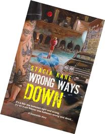 Wrong Ways Down: A Downside Story