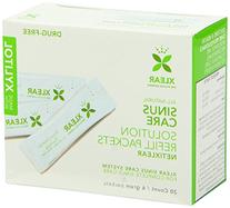 Xlear - NetiXlear Sinus Care Solution Refill Packets with