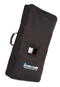 Xtend & Climb 782 Telescoping Ladder Carrying Bag for Model