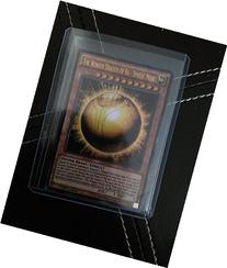 Yu-Gi-Oh! - The Winged Dragon of Ra - Sphere Mode  - Duelist