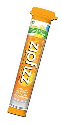 Zipfizz: Endurance Energy and more | Searchub