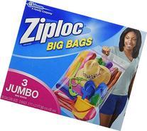 Ziploc XXL Big Bags