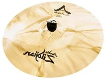 Zildjian A Custom Crash Cymbal 17 Inches