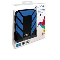 A-DATA HDD AHD710-1TU3-CBL External 1TB 2.5inch USB 3.0