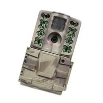 Moultrie Feeders A-20I 12Mp Invisible Leds Camera