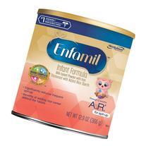 Enfamil A.R. Infant Formula for Spit-Up Powder - 12.9 oz