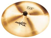 "Zildjian A Series 18"" China Low Cymbal"