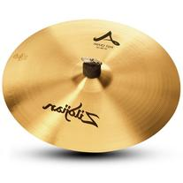 "Zildjian A Series 14"" Fast Crash Cymbal"