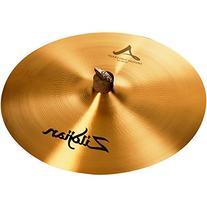 Zildjian A Series Medium-Thin Crash Cymbal 16 Inches