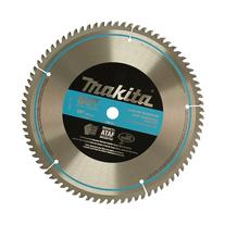 Makita A-93681 10-Inch 80 Tooth Micro Polished Mitersaw
