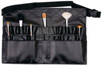 Morphe A1 Professional Makeup Brush Tool Apron/Belt Light
