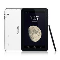 Alldaymall A10X Quad Core 10 inch Tablet Android 4.4.2