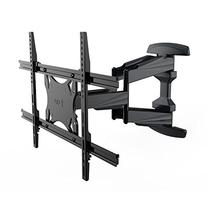 FLEXIMOUNTS A14 Full motion Swivel Tilt TV Wall Mount