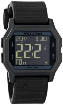 Rip Curl Unisex A2701 Atom Digital Watch