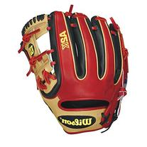 Wilson A2K Baseball Glove Dat Dude Game Model 11.5