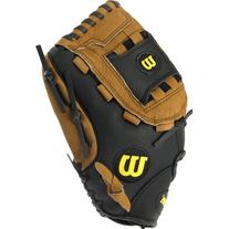 Wilson A360 12 Fielder's Throw Baseball Glove