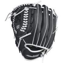 "A360 10"" Utility Baseball Glove - Right Hand Throw"