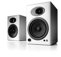 Audioengine A5+ Premium Powered Speaker Pair