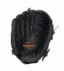 Wilson A500 Advantage Series Fast Pitch Glove