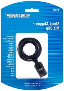Shure A55M - Shock Stopper for SM58, SM87, SM87A, BETA87A,