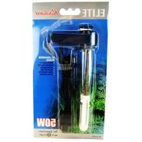 RC Hagen A731 Elite Mini Thermostatic Heater 50 Watt 6 in