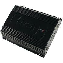 Db Drive A775.4 Okur A7 Series 4-channel Class Ab Amplifier