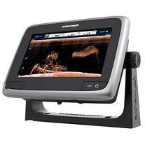 "Raymarine A78 7"" MFD Wifi C-MAP Essentials CPT-100"
