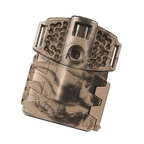 Moultrie A-7i Trail Camera, Camouflage