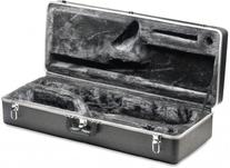 Stagg ABS-TS Case for Tenor Saxophone - Black