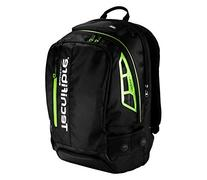 TECNIFIBRE Absolute Backpack