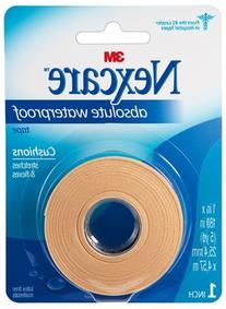 3m Nexcre Frst Aid Tape W Size 1ct 3m Nexcare First Aid Tape