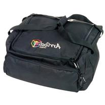 Arriba Cases Ac-155 Padded Gear Transport Bag Dimensions