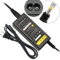 Ac Adapter Battery Charger For Acer Aspire PA-1700-02 5625
