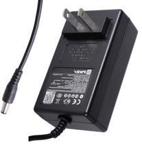PWR+ 12V Power Supply for Comcast Xfinity Motorola Surfboard