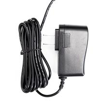 OMNIHIL  AC/DC Power Adapter Adaptor for CASIO CT Series CTK