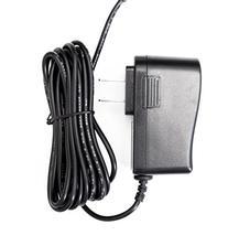OMNIHIL AC/DC Power Adapter/Adaptor for Yamaha Portatone PSR