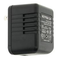 AC Adapter Hidden Camera PRO by Brickhouse Security