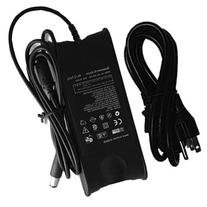 Dell Ac Adapter Laptop Charger for Dell INSPIRON, XPS,