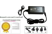 AC DC Adapter For HP PhotoSmart 325 Photo Printer Charger