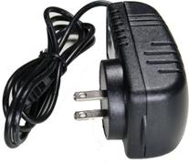 Super Power Supply® AC / DC Adapter Charger Cord for Sony