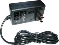 Super Power Supply® AC / DC Adapter Charger Cord