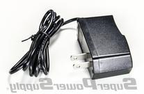 Super Power Supply® AC / DC Adapter Charger Cord For Casio