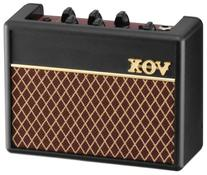 Vox AC1RV 1-Watt 2x3 Guitar Combo Amplifier