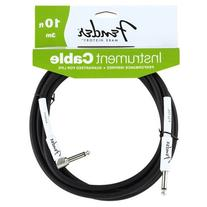 Fender Performance Series Instrument Cables  for electric