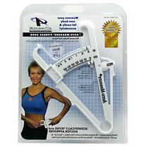 AccuFitness Accu-Measure Fitness 3000 1 tester