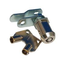 """Prime Products 18-3020 5/8"""" Ace Key Cam Lock"""