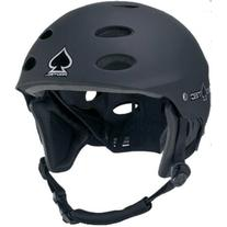 Pro-Tec Ace Side-Cut Helmet - Black S