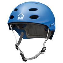 Pro-Tec Ace Water  Helmet-XLarge