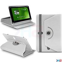 """ACER Iconia Tab A500 10.1"""" Inch WHITE 360 Degree Rotating"""